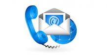 1433241723_0_contact_us_logo-b7f45bc82a76c6003d118c966f397b00.png